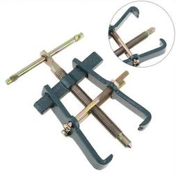3 inch gear pulley bearing puller 2
