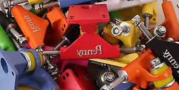 3 Inch Penny Trucks  Multiple Colors