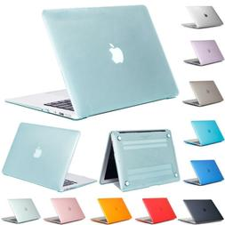 For Apple Macbook Air 13 inch  A1369 A1466 Hard Case Cover P