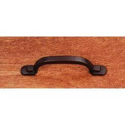 R.K. International CP 42 RB Rki - 3 inch C/Oil Rubbed Bronze