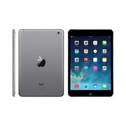 Apple iPad mini MF432LL/A Wifi 16 GB, Space Gray
