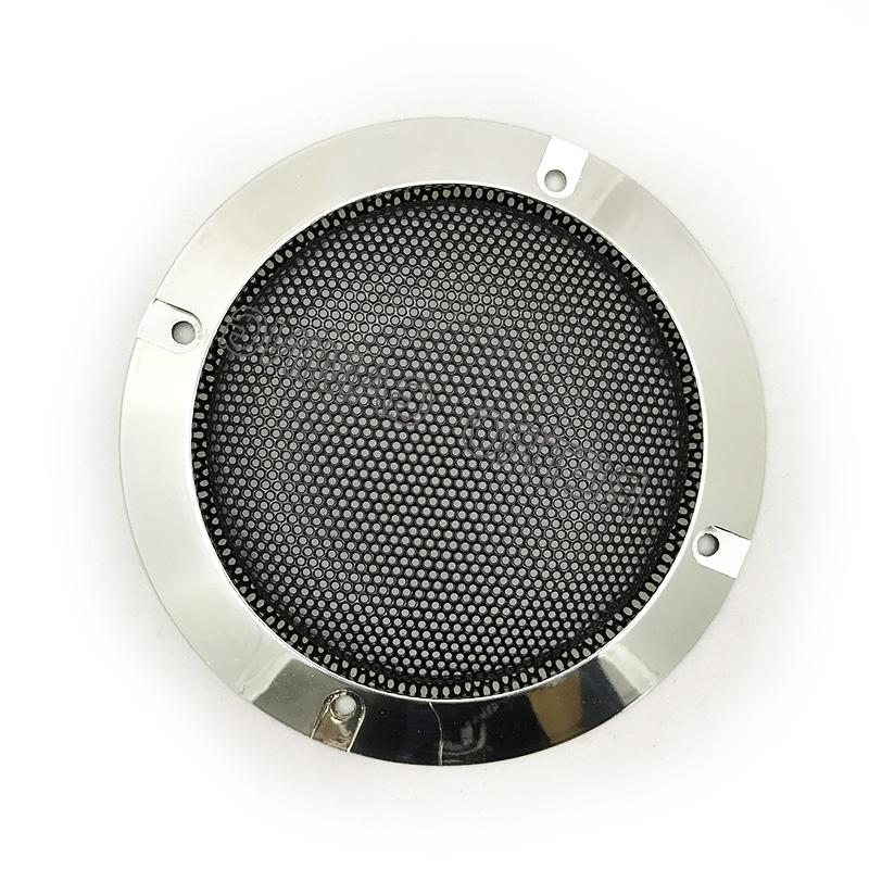 1 pcs <font><b>inch</b></font> Speaker accessories parts for 110mm speaker