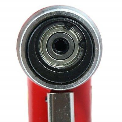 """2"""" 3-inch Orbital Air for Auto Work NEW"""
