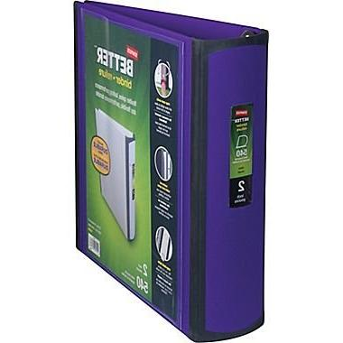 betterview binder