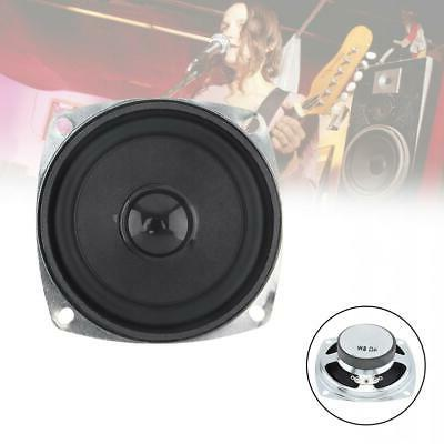 3 inch 5w portable tweeter full frequency