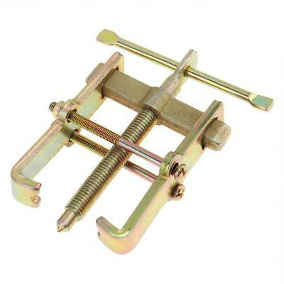 3 Puller Auto RemoverR Extractor Tool