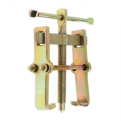 3 Inch Bearing Arm Puller RemoverR