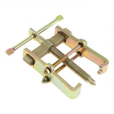 3 Inch Bearing Puller Auto Motorcycle Bushing RemoverR Extractor Hand