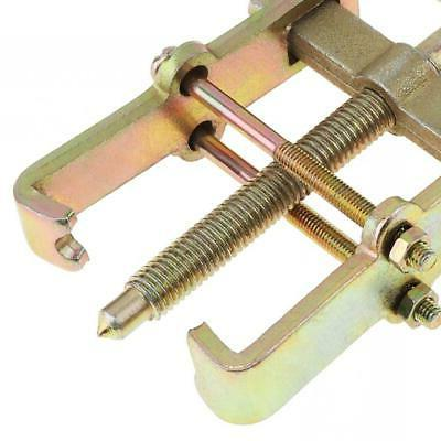 3 Bearing Puller Motorcycle RemoverR