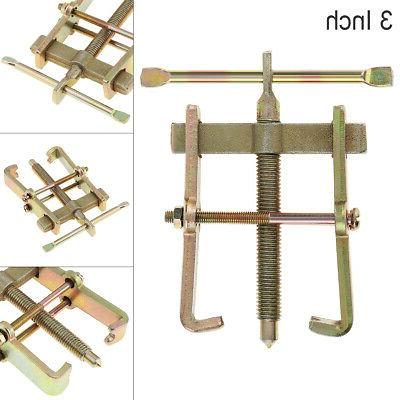 3 inch bearing arm puller auto motorcycle