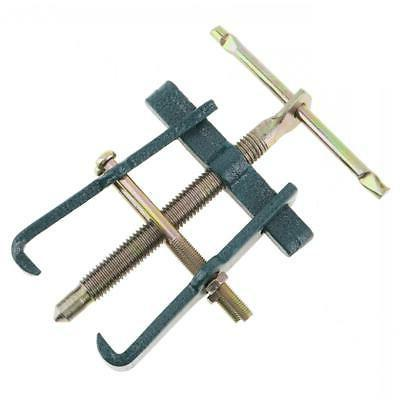 3 Inch Gear Bearing Puller 2 Small Remover Tool