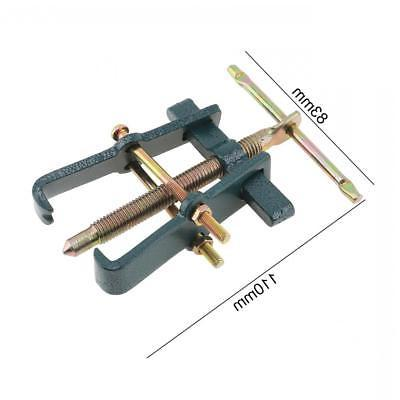 3 Inch Gear Bearing Puller 2 Small