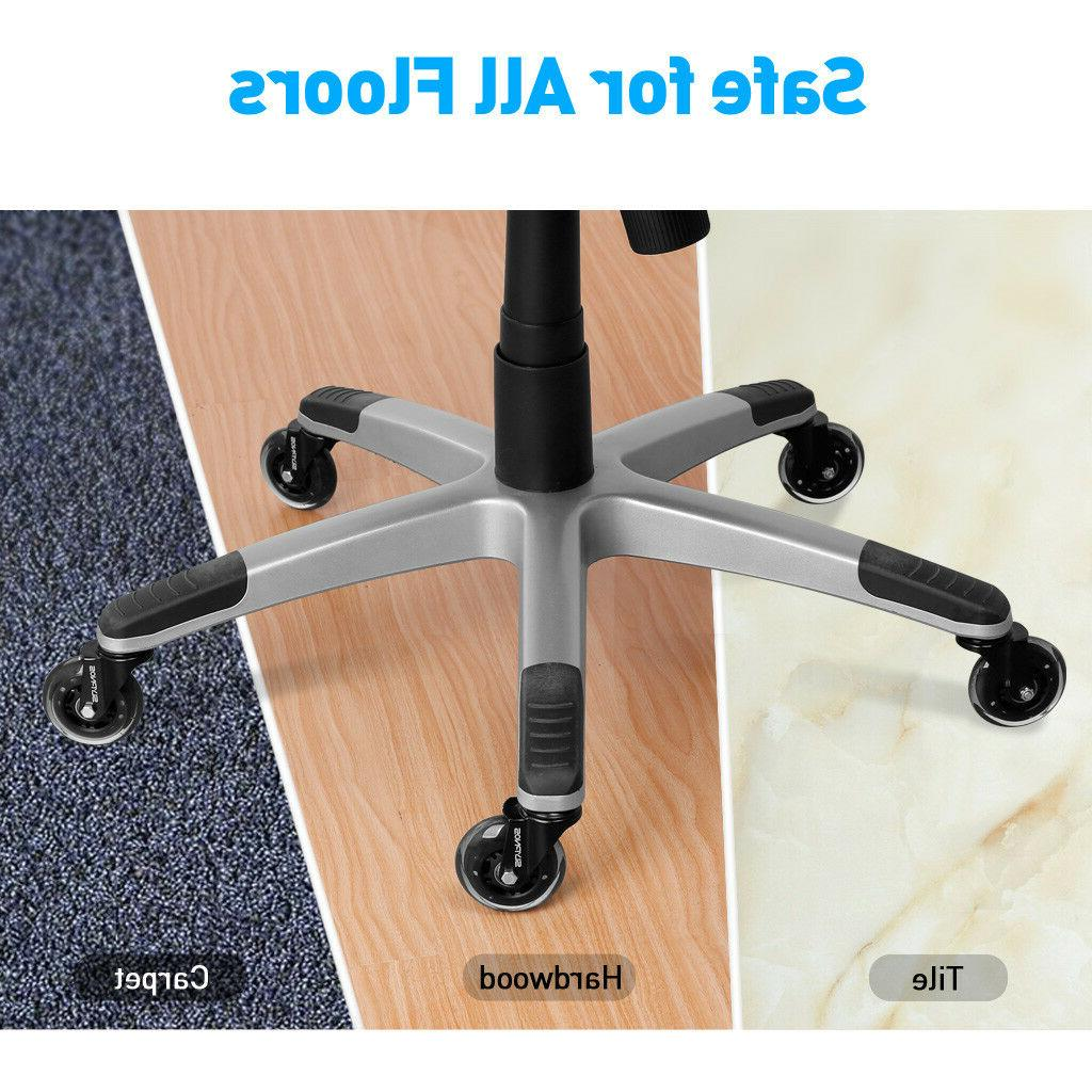 5 Inch Office Soft Rollers