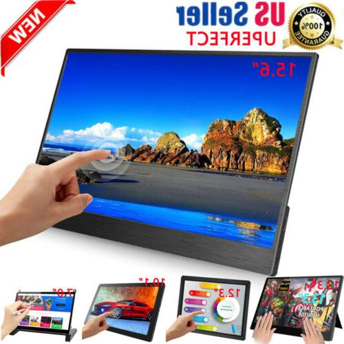 7 0 15 6 inch touch screen