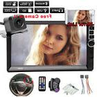 7 INCH 2DIN Auto Car MP5 MP3 Player Bluetooth Touch USB FM S