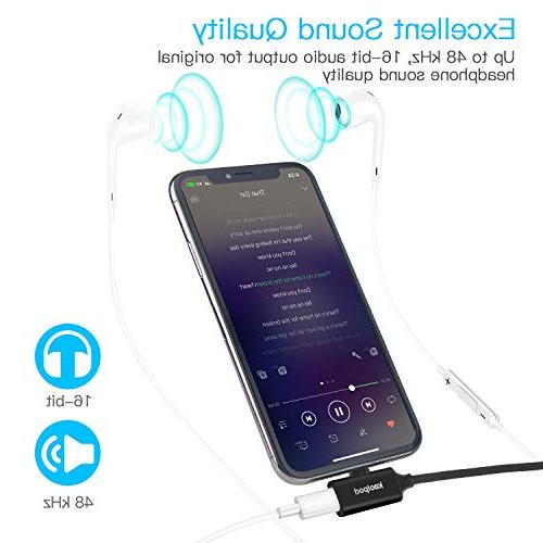 3 & & USB Cable Compatible for Phone Plus, 7/7 i-OS or