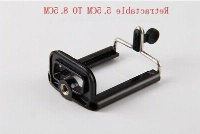 inches Monopod Mount S3