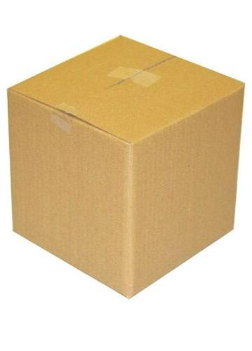 packaging corrugated boxes 4 x 4 x