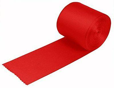 ribbon fabric