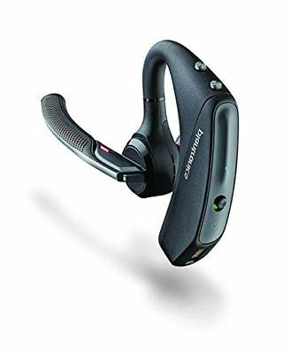 fb2f77293dc Plantronics Noise Cancelling Bluetooth Headset | 3inch