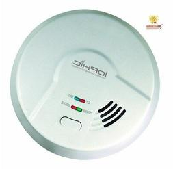 Universal Security Instruments MDSCN111 4-in-1 IoPhic Smoke,
