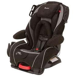 Safety 1st Alpha Omega Elite 40 Convertible Car Seat, Cumber