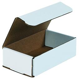 select a corrugated mailers